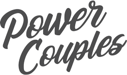 Power Couple Habits